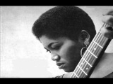 Odetta - Hit Or Miss