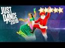 XMas Tree Just Dance 2016 UPLAY Full Gameplay 5 Stars