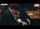 Denis Matsuev - Tchaikovsky, Piano Concerto No. 1
