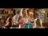 Зои Харт из южного штата/Hart of Dixie (2011 - 2015) ТВ-ролик (сезон 2, эпизод 12)