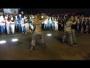 Чувственный танец Kizomba или Bachata