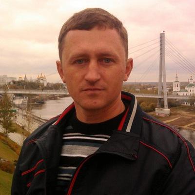Aleksandr Kopylov, Tyumen