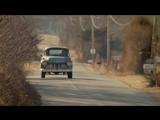 Miranda Lambert - Automatic (2014.Country)