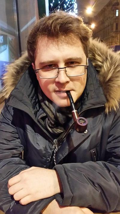 Андрей Маштаков