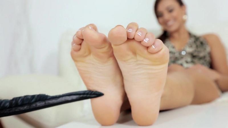 Lyndsy fonseca porn movies free