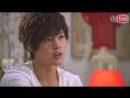 Озвучка - серия 2/7Озорной поцелуй. Жизнь после свадьбы(Ю. Корея)/Playful Kiss/Jangnanseureon Kiseu/Mischievous Kiss