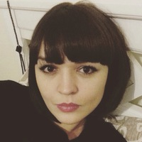 Марина Шапеева