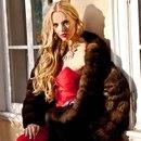 Олеся Кожина-Бословяк фото #18