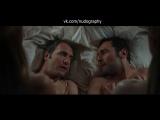 Карин Вентало (Karine Ventalon), Джули Николет (Julie Nicolet) голые -