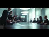 7 главных желаний - Официальный Трейлер 2013