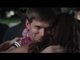 Дурная кровь - 1 серия  2013  Сериал  HD 1080p