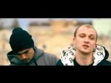 RP feat. Marsel, Птаха - Настроение осень