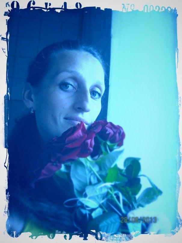Наталія Собко | Дрогобыч