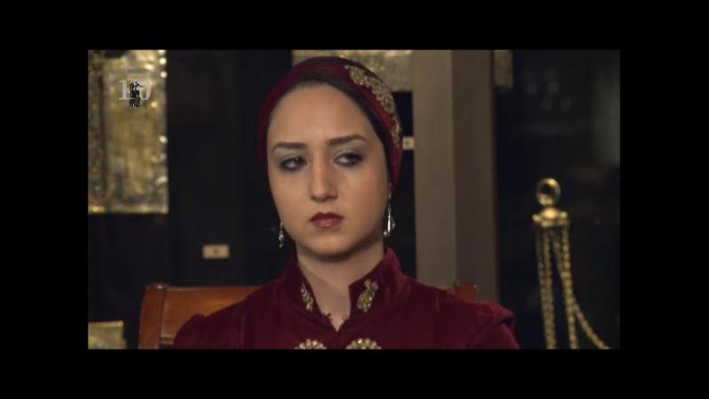 Тасниф Del-e Sheida