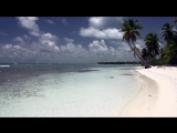 Soothing Music White Sand Beaches