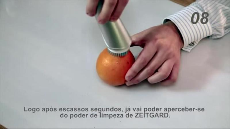 -Zeitgard-LR-Teste-da-Laranja-2-YouTube