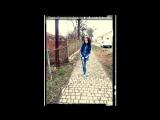 «С моей стены» под музыку Пара нормальних - Ми побежим по улицам москви...... Picrolla