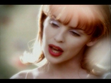 Nick Cave and Kylie Minogue - Where The Wild Roses Grow 1995