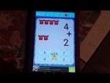 Игры и приложения про Ферби