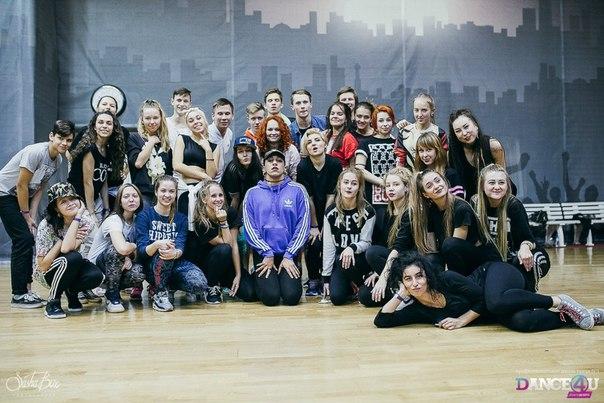 Творчество хореографа Mecnun Giasar: интервью с участниками мастер-классов