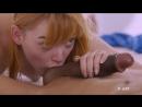 Anny Aurora - Rock Me Baby (2015) 1080p