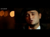 Shohruhxon_-_Yaxshi_Koraman_(OST_Meni_Sev)_HD_(www.uzclub.net)