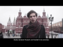 Обращение русских к народам Европы - The Russians appeal to the people of Europe