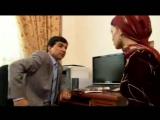 Turkmen film - Sower Yardan Ayrylma (2008)