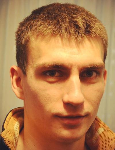 Михаил Мареев