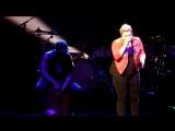 Келли Кларксон Kelly Clarkson- The Heart Wants What it Wants- Selena Gomez  (Live in Phoenix, AZ 25 08 2015 HD  720