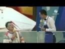 Жайдарман АралАС Арал - 2013 1-4 финал СТЭМ