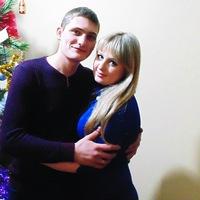 Лёшка Дрогомирецкий