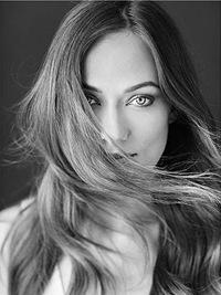 Olivia Wilde › Оливия Уайлд   VK оливия уайлд инстаграм