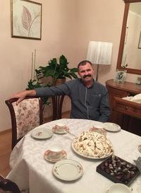 Шувалов Сергей