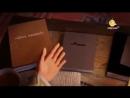 «Ерден атаның әңгімелері» - Алаш Орда (9-бөлім)