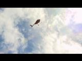 Пираты Карибского моря На странных берегах/Pirates of the Caribbean: On Stranger Tides (2011) Первый день съемок