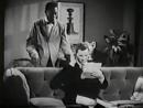 Eddie Brackin - Hold That Blonde! (1945) in English Eng Full Movie 720p HD