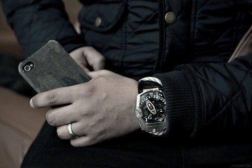 6 заповедей Иосифа Бродского, которые нужно прочитать каждому ☝Отрыв