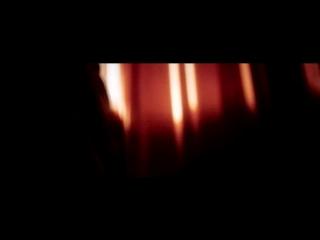 Отрывок из фильма 50 оттенков серого