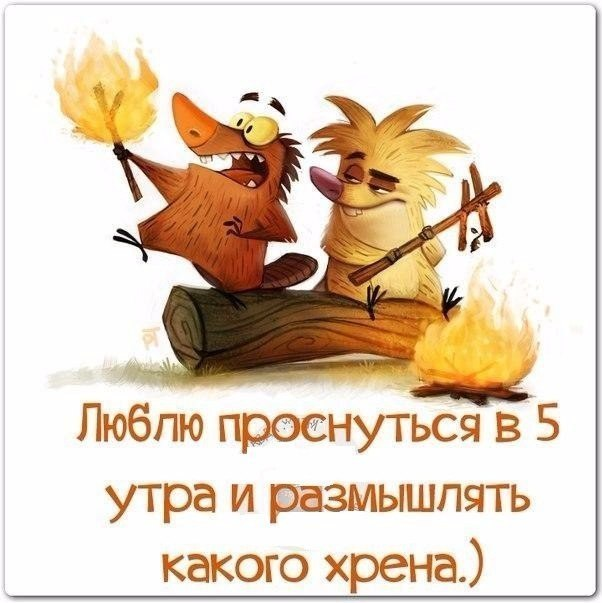 https://pp.vk.me/c628326/v628326880/7bdf/r_oRMUwk6ps.jpg