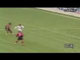 Роналдиньо и Зидан vs Месси и Криштиану Роналду ● Прошлое против Настоящего ● Топ-10 лучших голов
