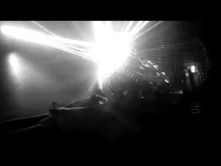 Zhu - Faded — Electronic  Techno  Synthpop — Клипы — Скачать клипы — Клипы скачать бесплатно - MP4  HD  Смотреть онлайн