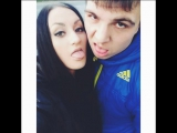 Царствие Небесное. Максим и Ольга. Настоящая Любовь.