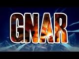 Instalok - Gnar (Hot Chelle Rae - Tonight Tonight PARODY)