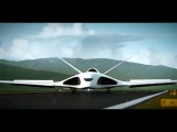 БУДУЩЕЕ АВИАЦИИ РОССИИ !ПАК ТА Новый российский военно-транспортный самолет!