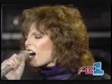 Pat Benatar Heartbreaker 1979