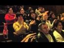 Арам Асатрян со своим сольным концертом в Армавире 2003г./ Армавиру Ахчикнере Сирунен Сиру