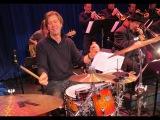 Tommy Igoe Big Band
