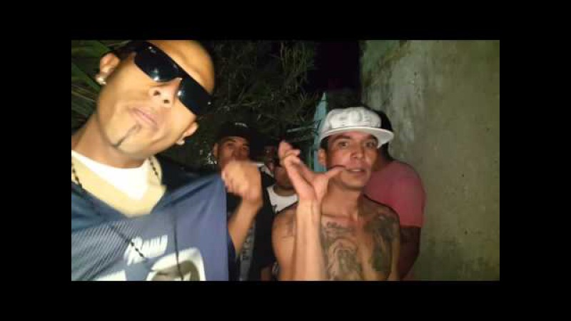 Somos de guanatos_tostacho_family_mega grifo_video HD