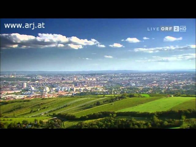 Johann Strauss - On The Beautiful Blue Danube [Donauwalzer]